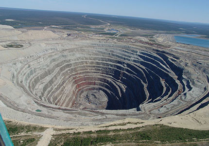 feature__0008_20_01 – Mine de diamants d'Oudatchnaïa, Yakoutie, Russie