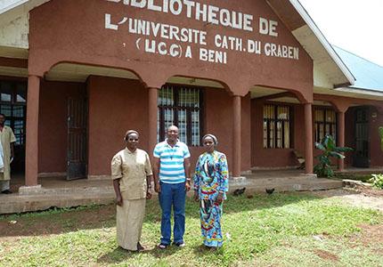 feature__0009_29_01 – Université catholique du Graben de Butembo