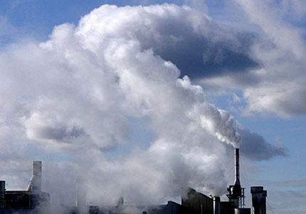 feature__0016_19_01 – La pollution de l'air