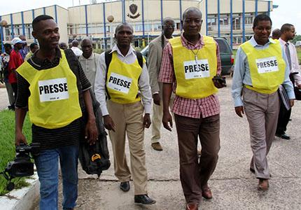 feature__0019_10_01 – Journaliste congolais
