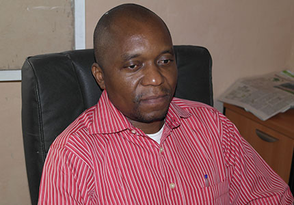feature__0020_09_01 – Blaise Kabongo Mujika