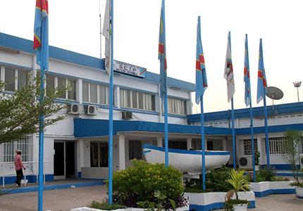 feature__0029_06_01 – Les produits importés frauduleusement viennent essentiellement de Brazzaville
