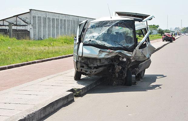 La caméra de surveillance est l'une des solutions envisagées pour diminuer les accidents. (Photo BEF)