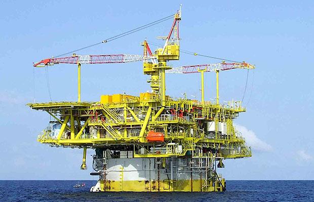 Le pétrole a été découvert à plus de 1400 mètres de profondeur au large des côtes sénégalaises.