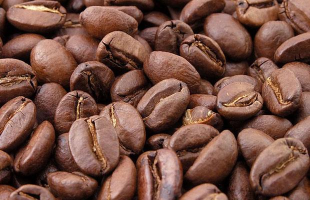 Le gouvernement vise à faire passer la production annuelle du café de 10 000 à 70 000 tonnes d'ici 2015. (DR)