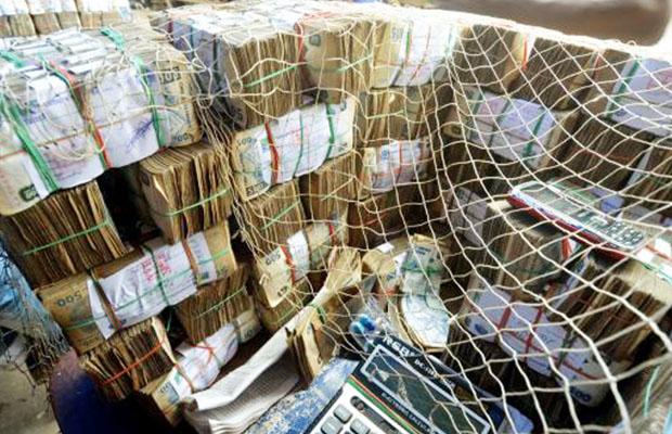 Plusieurs spécialistes pensent que le franc peut retrouver sa place dans l'économie nationale. (DR)