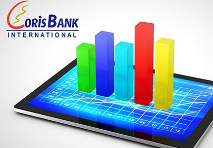 feature__0015_15_01 – Coris Bank International