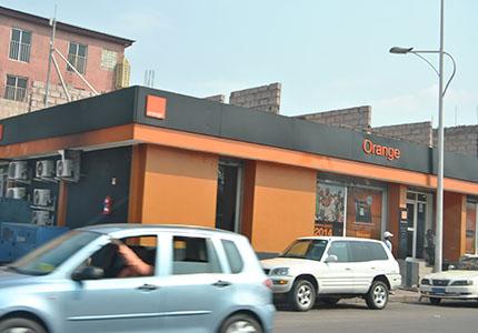 feature__0019_07_01 – Orange