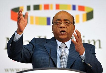 feature__0020_12_01 – Mo Ibrahim 2