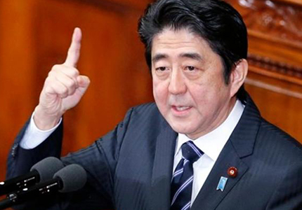 feature__0000_32_01 – Monde – Shinzo-abe-premier-ministre-japon