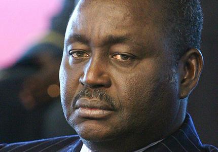 feature__0000_32_Afrique-01- François Bozizé