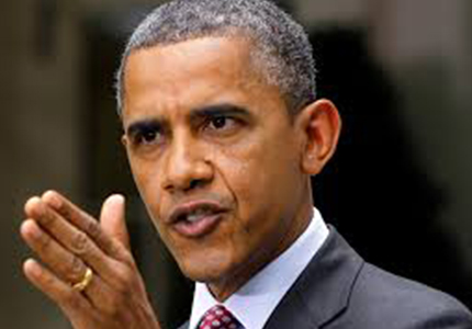 feature__0001_32_01-Monde-Obama
