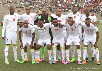 feature__0002_31_02 – Les Léopards de la RDC
