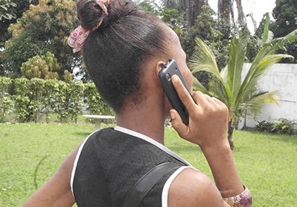 feature__0006_18_01 – Téléphonie mobile