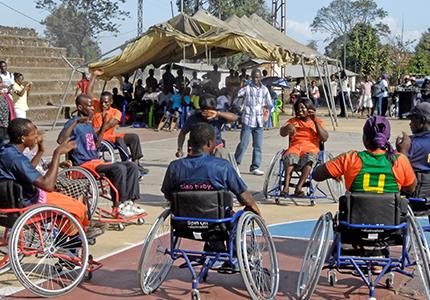 feature__0009_14 _ 01- Personnes Handicapées à Goma
