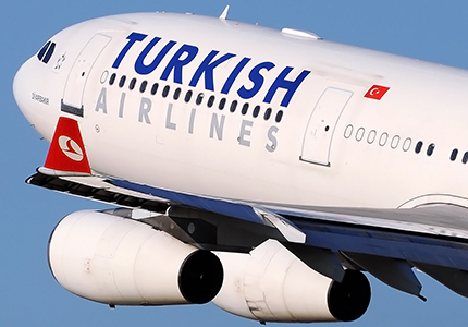 feature__0009_18_01- Turkish-airlines