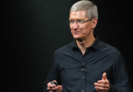 feature__0015_11_01 – Tim Cook
