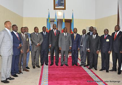 feature__0016_06_01- Gouverneurs des provinces à Kinshasa