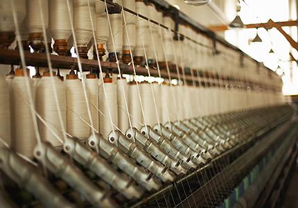 feature__0017_06_01 – Industrie textile