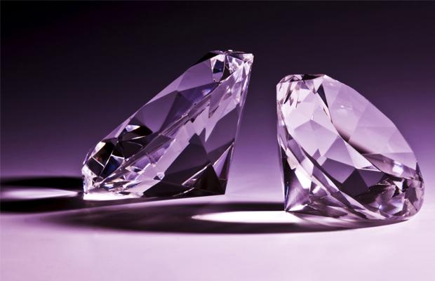 content__diamond1