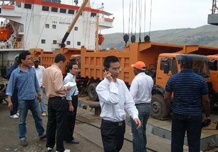 feature__0007_19_01 – Les sujets chinois au port de Matadi