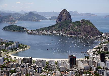 feature__0011_1280px-Enseada_de_Botafogo_e_Pão_de_Açúcar