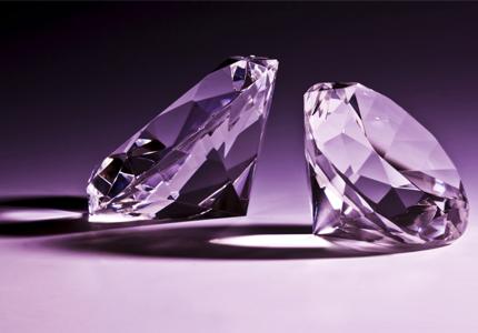 feature__diamond1