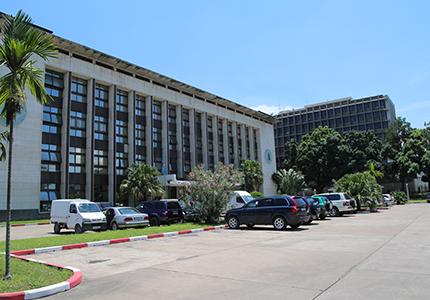 feature__0016_05_01 – Banque centrale du Congo