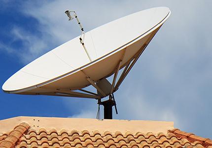 feature__0008_content__0002_satellite_dish_186994