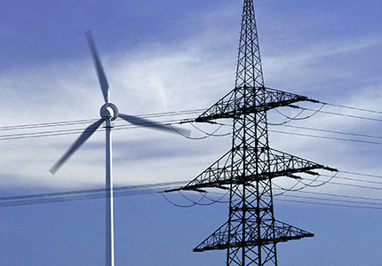 feature__0010_08_02 – Actualité, Energie