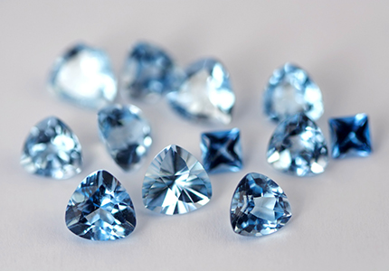 feature__0033_bright_crystal_diamond_1_highdefinition_picture