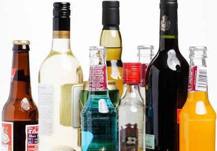 feature__0013_09_01 – Actualité MONDE, l'OCDE confronté à la montée de l'alcoolisme2