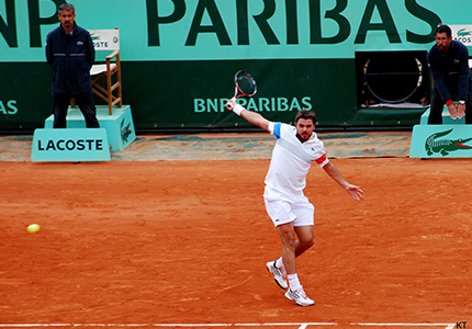 feature__0017_Flickr_-_Carine06_-_Wawrinka_backhand