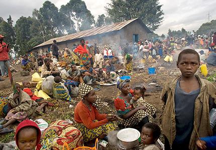 feature__0004_RDC-Goma-Refugies-13decembre2007-1