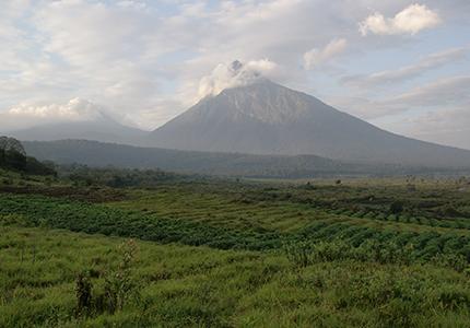 feature__0006_Parc-national-des-Virunga