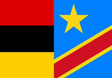 feature__0023_19-01 – congo allemend