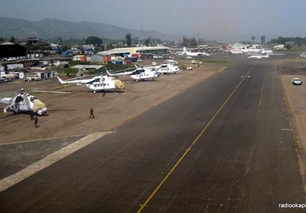 feature__0023_aeroport-goma2