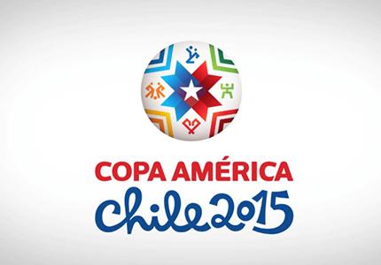 feature__0044_Logo officielle de la Copa América 2015