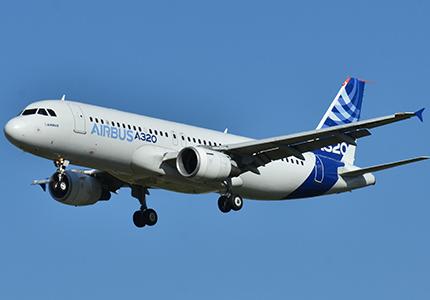feature__0047_La RDC achète deux A320 à Alitalia pour sa future compagnie aérienne