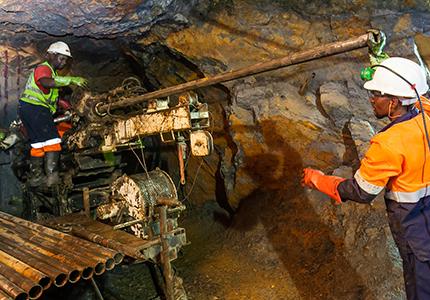 feature__0007_kipushi-3.jpUnderground-exploration-drilling-Ivanhoe.g