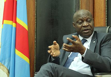 feature__0010_Jean Kimbembe Mazunga, DG de la SCTP